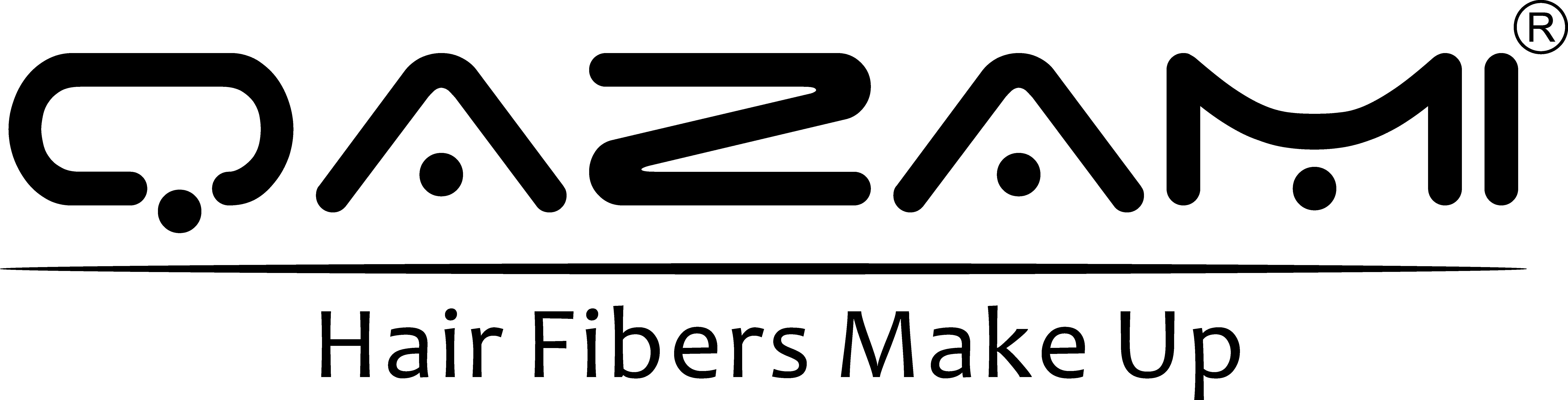 Qazami