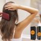Микрофибри за коса: окончателно средство срещу изтъняване на косата