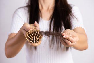 Сгъстяване на косата: как да го постигнем в няколко лесни стъпки